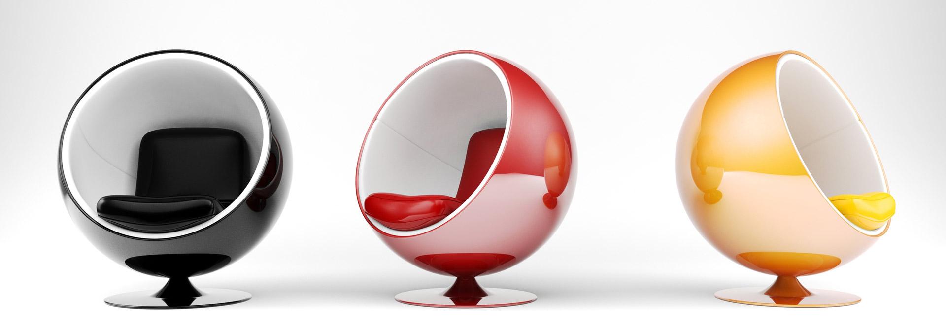 FURNeCorp – Feedback-Management in der Möbel- und Einrichtungsbranche