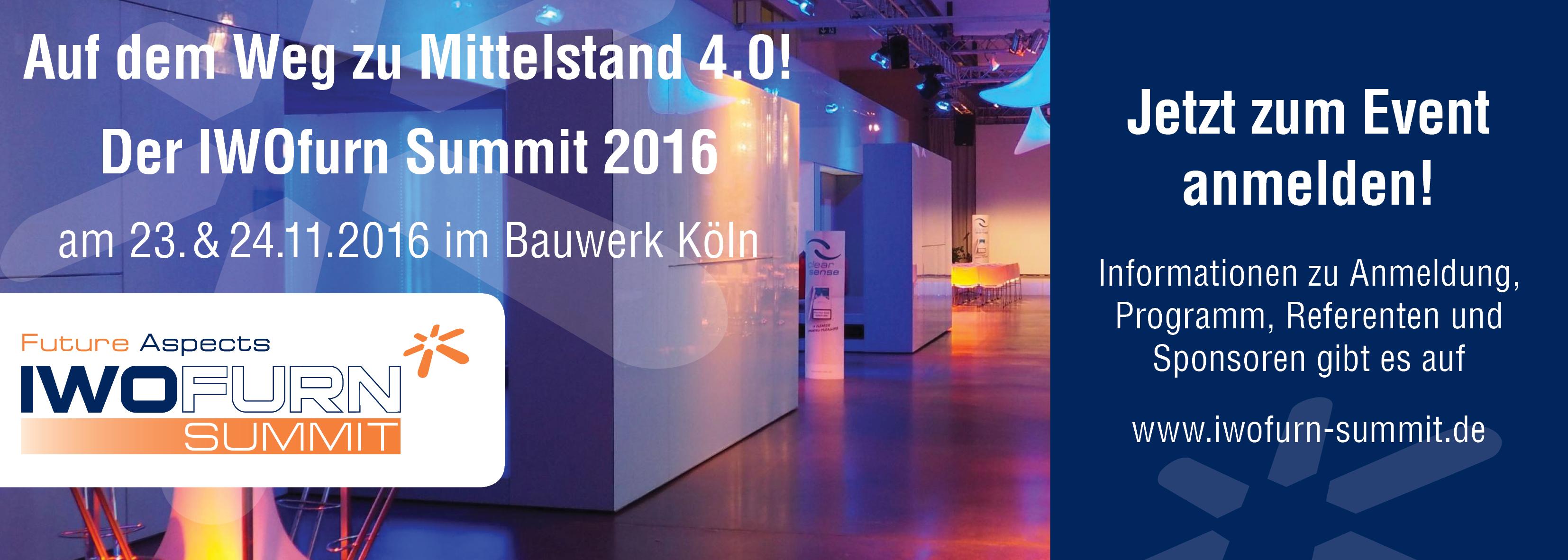 http://www.furnecorp.de/wp-content/uploads/2016/03/IWOfurn_Summit_Halfsize_Banner.jpg